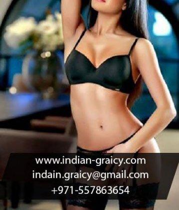 indian escorts in dubai +971557863654 dubai escorts services