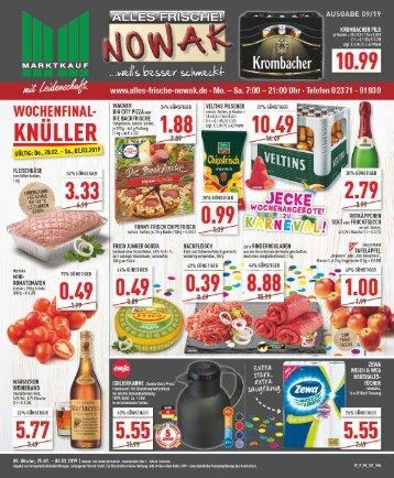 Marktkauf Nowak_1455_KW09_2019