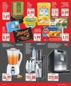 Marktkauf Nowak_1455_KW09_2019 - Page 3