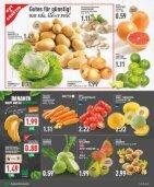 Marktkauf Nowak_1455_KW09_2019 - Page 4