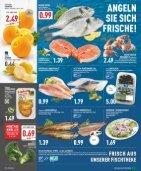 Marktkauf Nowak_1455_KW09_2019 - Page 5