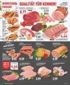 Marktkauf Nowak_1455_KW09_2019 - Page 6