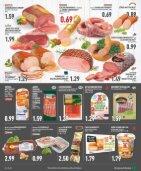Marktkauf Nowak_1455_KW09_2019 - Page 7