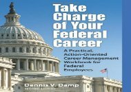 R.E.A.D. [BOOK] TAKE CHARGE OF YOUR FEDERAL CA EBook
