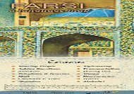 Ebook [Kindle]  Farsi a Language Map (Language Maps) freedom Ebook