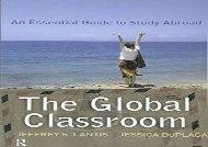 [read ebook] Global Classroom (International Studies Intensives) (English Edition) EPUB/PDF