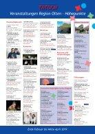 FebMärz19 - Page 2
