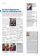 FebMärz19 - Page 3