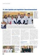 FebMärz19 - Page 6