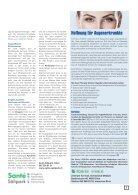 FebMärz19 - Page 7