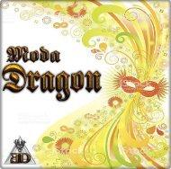 Dragon MODA-Carnaval 2019