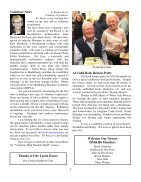 Russian River Review March 2019 - Page 4