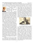 Russian River Review March 2019 - Page 5