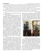 Russian River Review March 2019 - Page 7