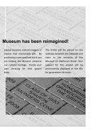 Healdsburg Museum Commemorative Walkway - Page 3