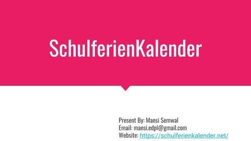 SchulferienKalender-converted