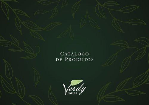 verdy-catalogo-2018-19