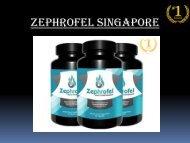 https://www.healthandfitnesshop.com/zephrofel-singapore/