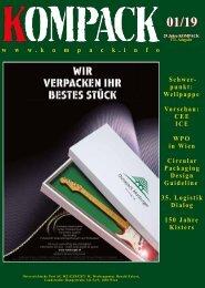 kompack 01 19