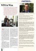 kompack 01 19 - Seite 4
