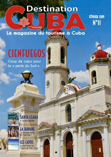Destination Cuba 11_050219_Web_All