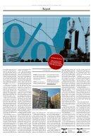 Berliner Zeitung 23.02.2019 - Seite 3