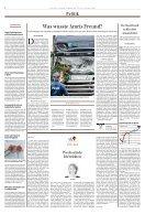 Berliner Zeitung 23.02.2019 - Seite 4