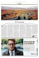 Berliner Zeitung 23.02.2019 - Seite 5