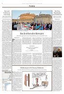 Berliner Zeitung 23.02.2019 - Seite 6