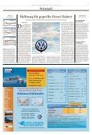 Berliner Zeitung 23.02.2019 - Seite 7
