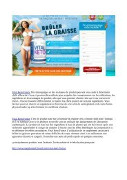 http://www.supplement2trend.com/vital-keto-france/