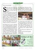 LÜBECKER WEG 211 - Page 6