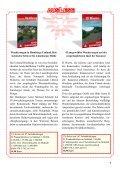 LÜBECKER WEG 211 - Page 7