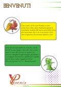 PHOENIX FANZINE #13 - Page 3
