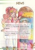 PHOENIX FANZINE #13 - Page 4