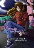 PHOENIX FANZINE #13 - Page 7