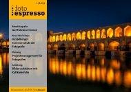 fotoespresso-2019-01
