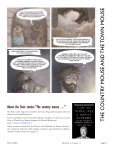 THE STOIC  - Page 7