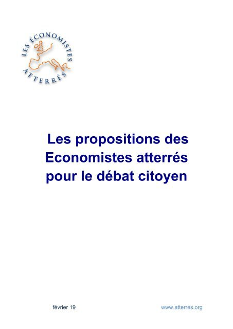 propositionsea2019
