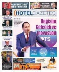 HOTEL_GAZETESI_20_sayi_subat_2019_