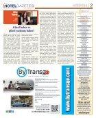 HOTEL_GAZETESI_20_sayi_subat_2019_ - Page 2