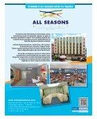 HOTEL_GAZETESI_20_sayi_subat_2019_ - Page 3