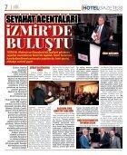 HOTEL_GAZETESI_20_sayi_subat_2019_ - Page 7