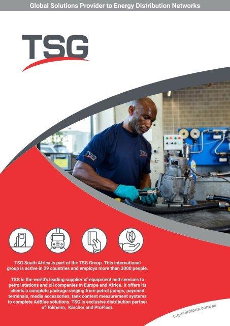 TSG mock up - tri brochure rev1