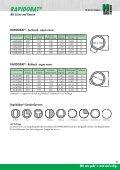 Schalungen 07:Layout 1.qxd - H-Bau Technik GmbH - Seite 7
