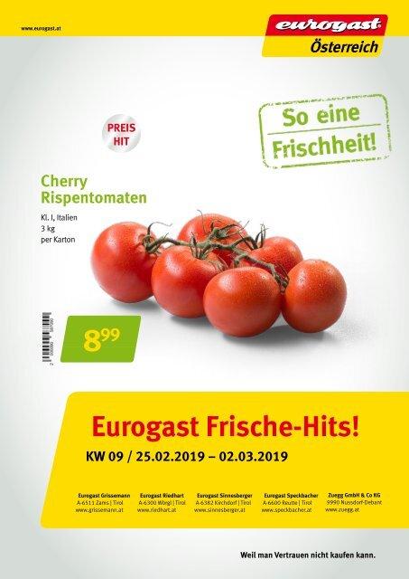 Frischeflugblatt_KW09 2019