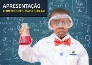 190121 - Apresentação_Seguro_Escolar