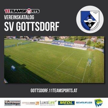 Online-Gottsdorf2