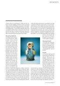 meine gesundheit Magazin März 2019 - Page 7