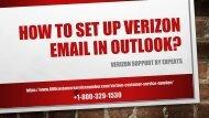 Call Verizon Toll Free Number +1-800-329-1530